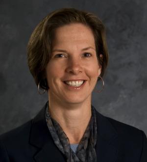 Margaret A. O'Brien's Profile Image