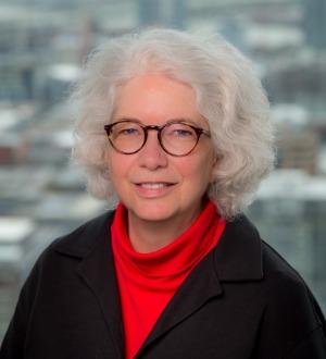 Margaret B. Kushner