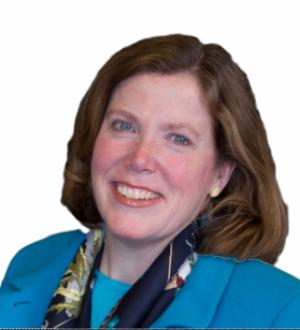 Margaret Breen's Profile Image