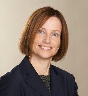 Margaret E. Probish
