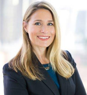 Margaret Frick Bertisch's Profile Image
