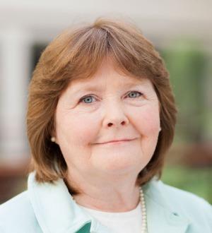Margaret Gallagher Thompson