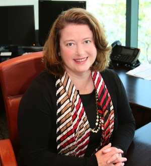 Margaret M. Murray