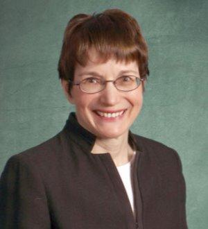 Marguerite Munson Lentz's Profile Image