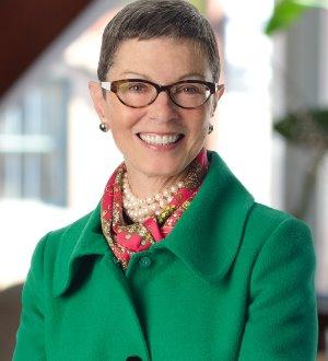 Marguerite S. Willis's Profile Image