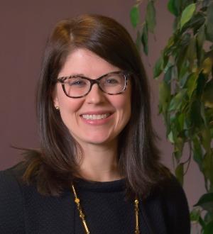 Maria C. Klutinoty Edwards