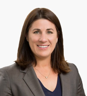 Maria C. Rodriguez's Profile Image