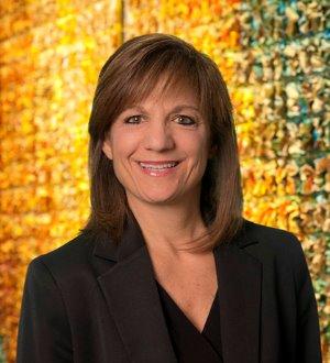 Maria DelPizzo Sanders