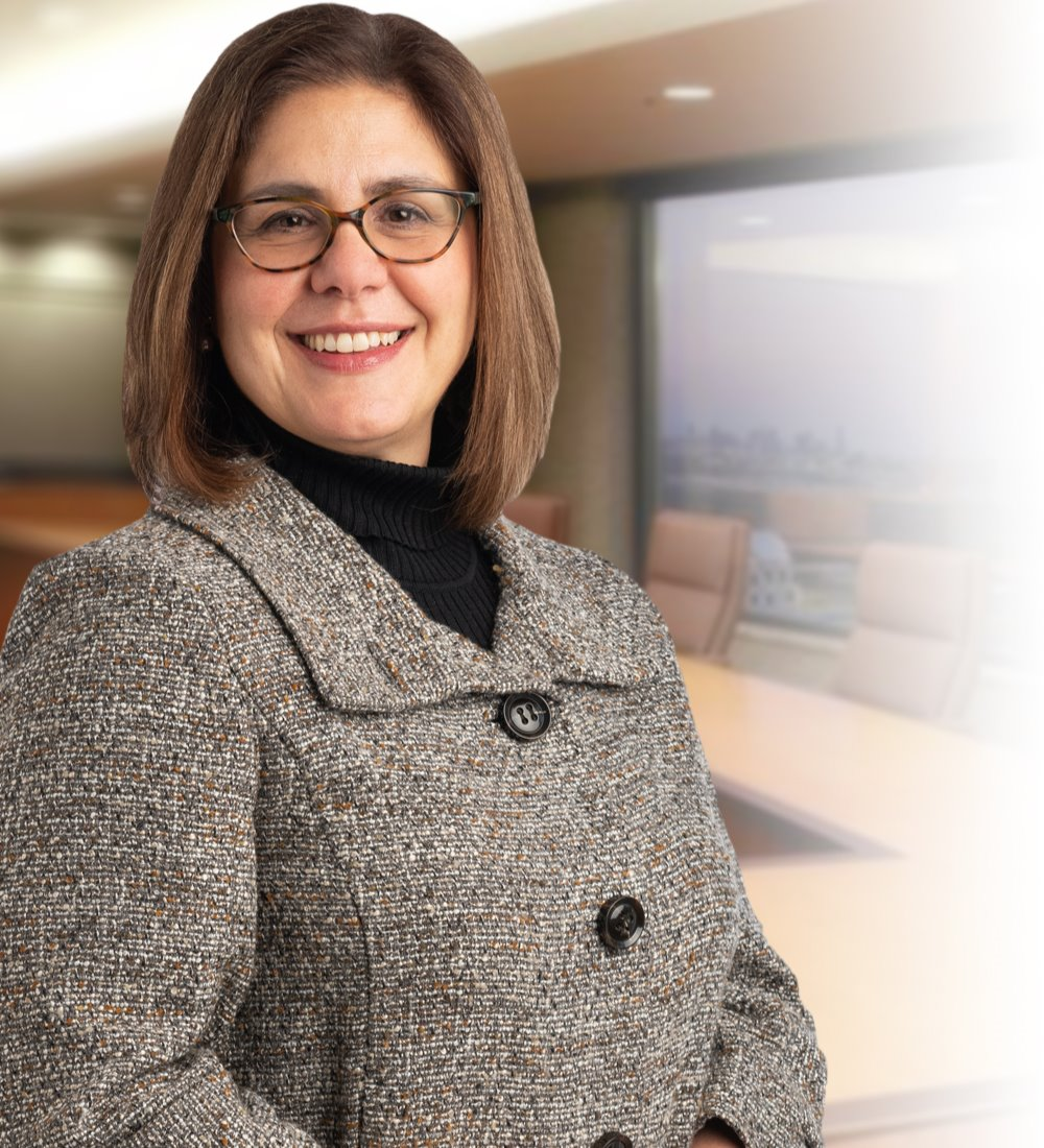 Maria Elliott's Profile Image