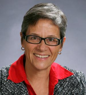 Maria Greco Danaher