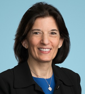 Maria T. Galeno