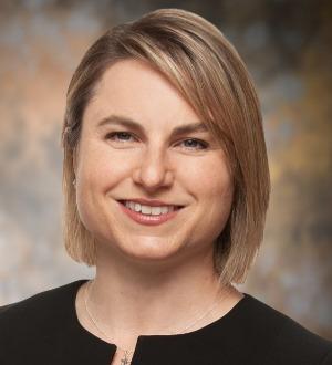 Marianna Putnam Liddell