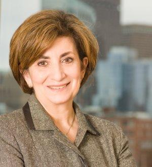 Marianne Ajemian