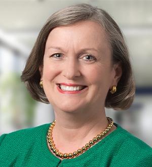 Maribeth S. McMahon