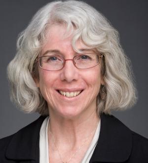 Marie A. Cooper