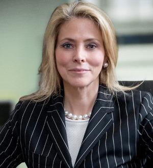Marie Napoli's Profile Image