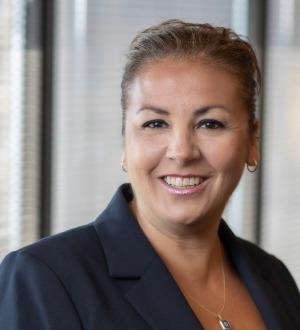 Marietta M. Pavlidis