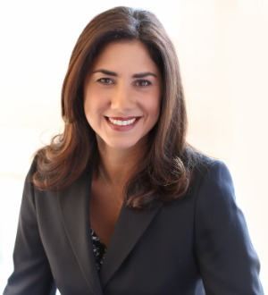 Marijo C. Adimey
