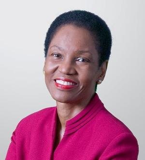 Marilyn J. Holifield