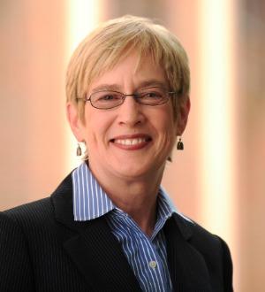Marilyn Lankfer