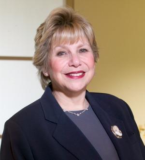 Marilynn R. Greenberg