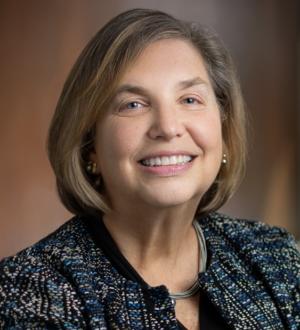 Marion Joyce Bachrach