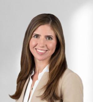 Marisa M. Allen