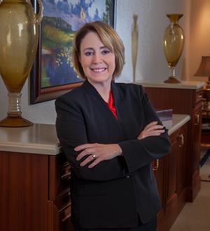 Marjorie S. Hensel