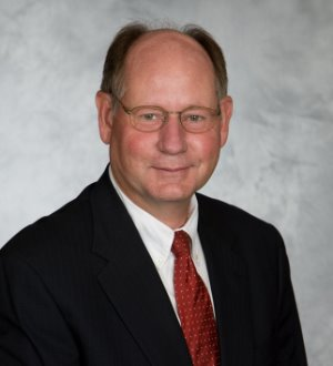 Mark A. Andersen