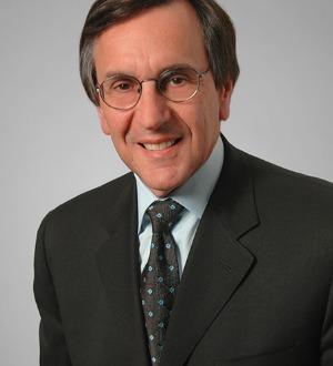 Mark A. Aronchick