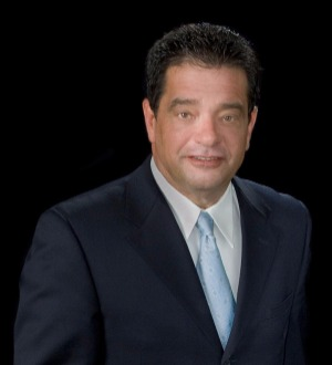 Mark A. DePaolo