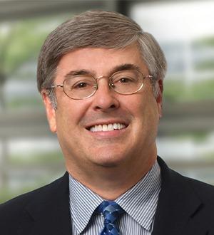 Mark A. Gershon