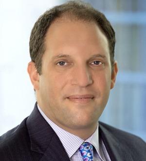 Mark A. Levy