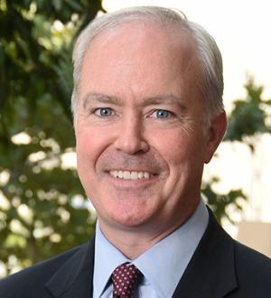 Mark A. McAndrew