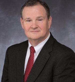 Mark A. McGinnis