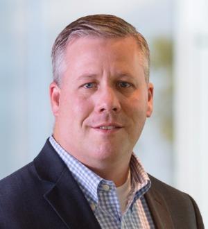 Mark A. Miller's Profile Image