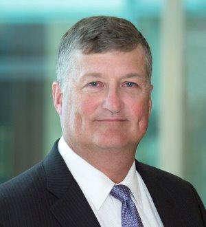 Mark A. Morton's Profile Image