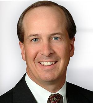 Mark A. Olthoff