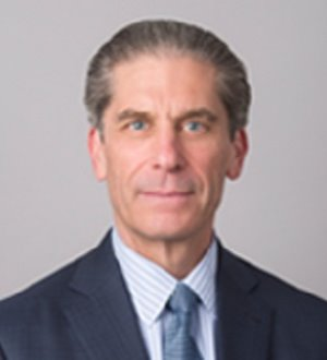 Mark A. Perry
