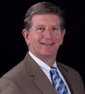Mark A. Shank