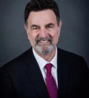 Mark A. Solomon