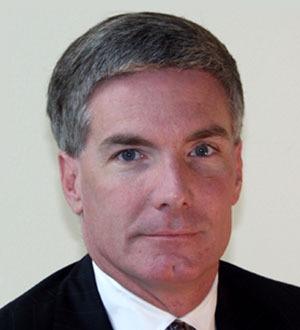 Mark A. Ticer