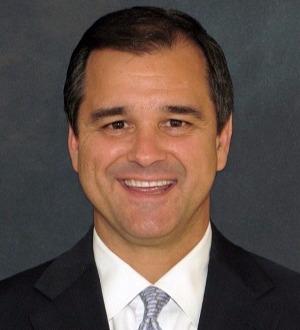 Mark Alan Weibel