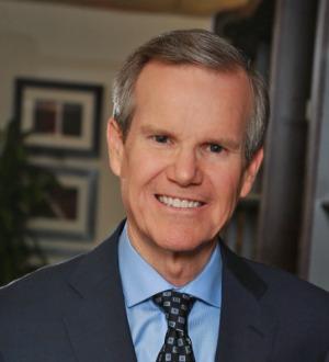Mark C. Dangerfield
