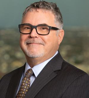 Mark C. Dodart