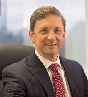 Mark C. Leffler
