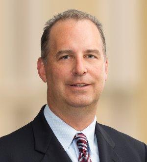 Mark C. Nelson