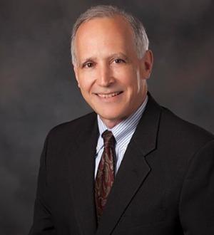 Mark D. Attori