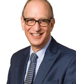 Mark D. Berman