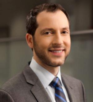 Mark D. Brandenburg's Profile Image